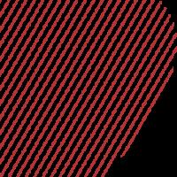 bgn-portfolio-1