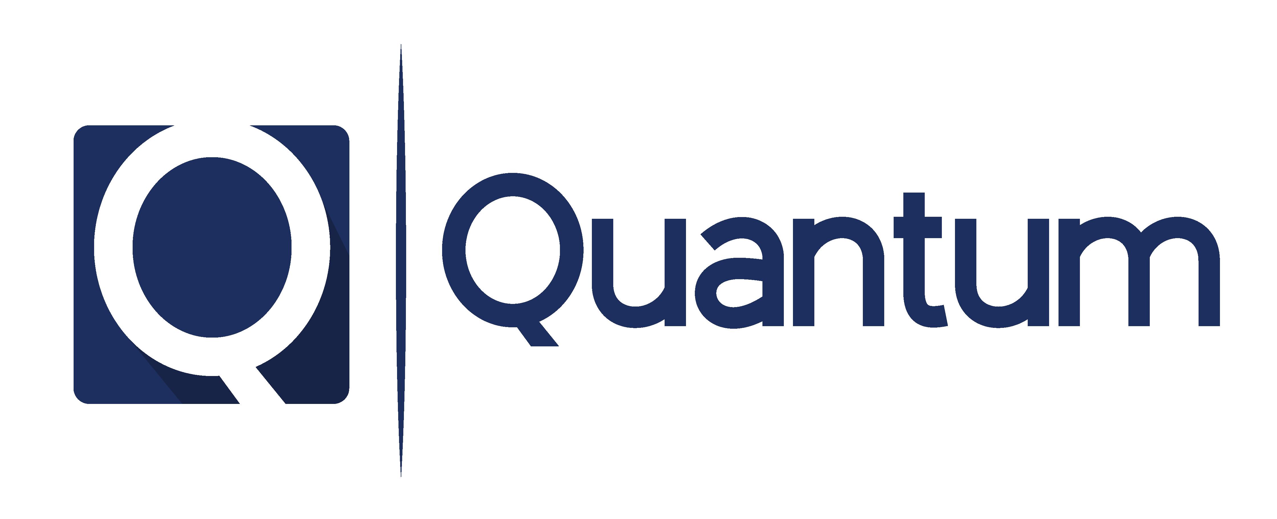 Quantum HR