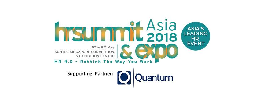 HR Summit Cover